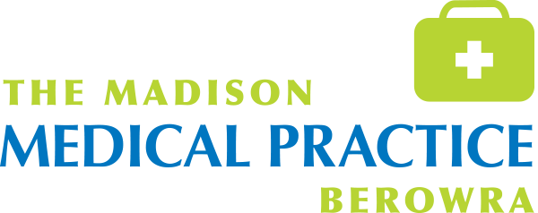 The Madison Medical Practice Berowra